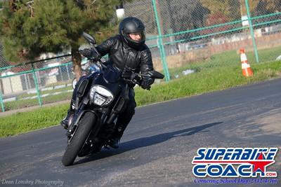 www superbike-coach com_FP_13