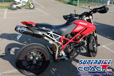 www superbike-coach com_G_6