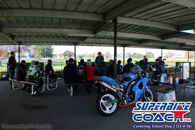 www superbike-coach com_G_27