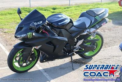 www superbike-coach com_G_1