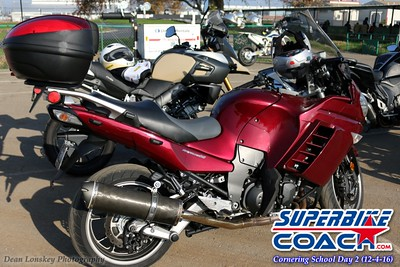 www superbike-coach com_G_10
