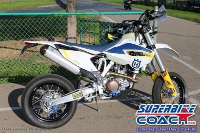 www superbike-coach com_G_3