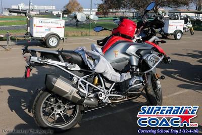 www superbike-coach com_G_15
