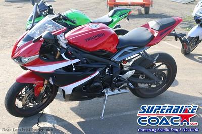 www superbike-coach com_G_18