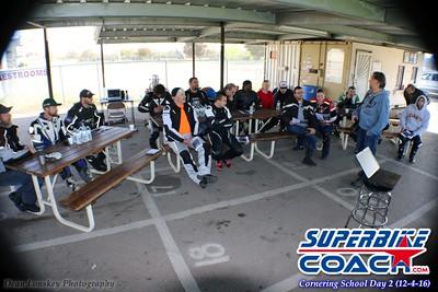 www superbike-coach com_G_25