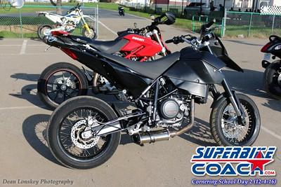 www superbike-coach com_G_5