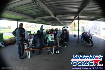 www superbike-coach com_G_26
