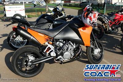 www superbike-coach com_G_9