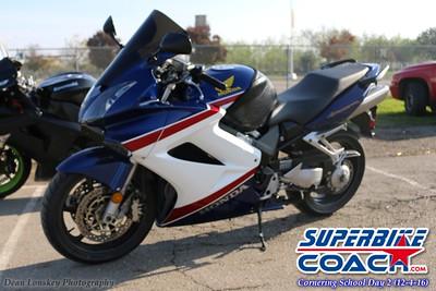 www superbike-coach com_G_2