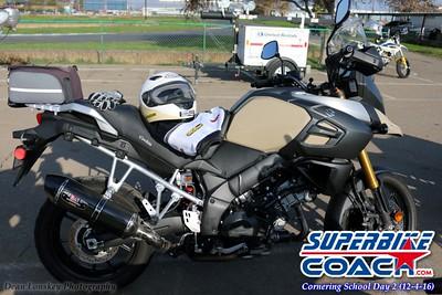 www superbike-coach com_G_11