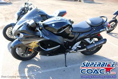 www superbike-coach com_G_22