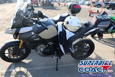 www superbike-coach com_G_19