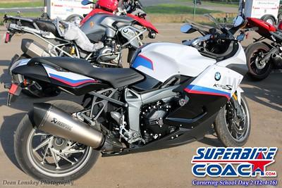 www superbike-coach com_G_14