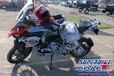 www superbike-coach com_G_17