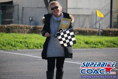 www superbike-coach com_G_68