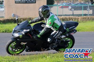 www superbike-coach com_A_16