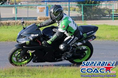 www superbike-coach com_A_15