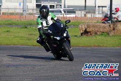 www superbike-coach com_A_14