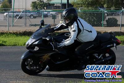 www superbike-coach com_A_9