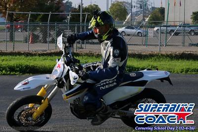 www superbike-coach com_A_4