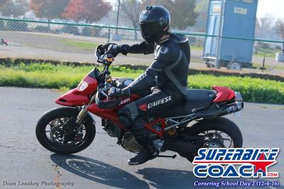 www superbike-coach com_A_25