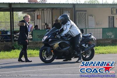 www superbike-coach com_A_1