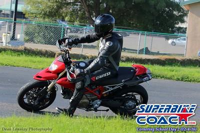 www superbike-coach com_A_22