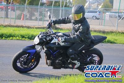www superbike-coach com_B_15