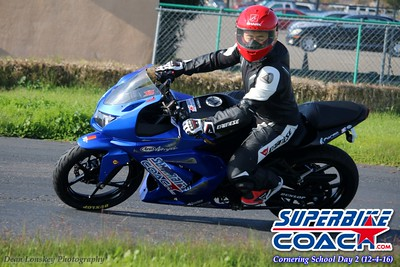 www superbike-coach com_B_23