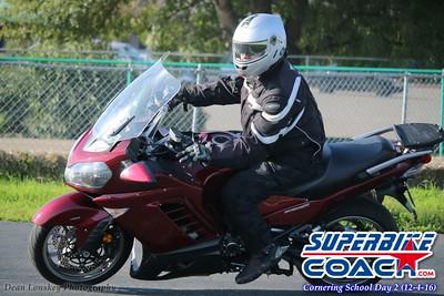 www superbike-coach com_B_10