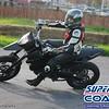 www superbike-coach com_B_673