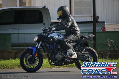 www superbike-coach com_B_3
