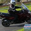www superbike-coach com_B_837