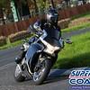 www superbike-coach com_B_738