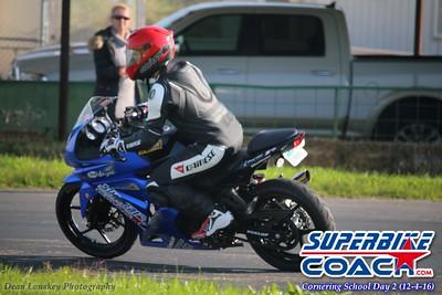 www superbike-coach com_B_6