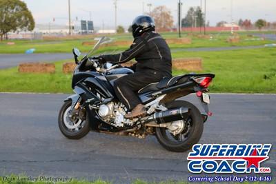 www superbike-coach com_B_986