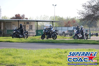 www superbike-coach com_B_2