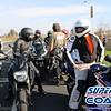 www superbike-coach com_B_609