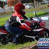 www superbike-coach com_B_822