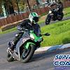 www superbike-coach com_B_747