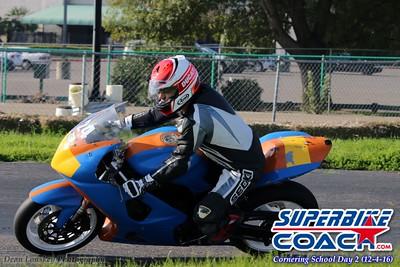 www superbike-coach com_B_18