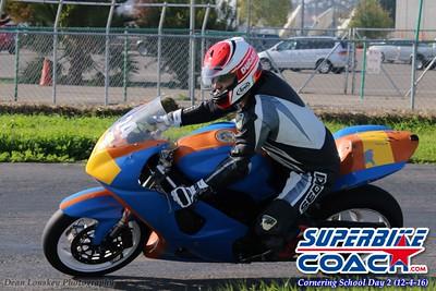 www superbike-coach com_B_19