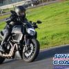 www superbike-coach com_B_875