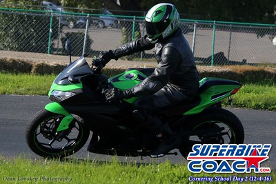 www superbike-coach com_B_7