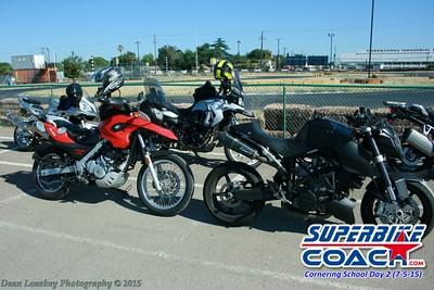 Superbike-coach_10