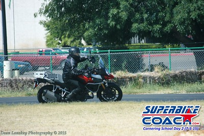 Superbike-coach_23