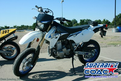 Superbike-coach_12