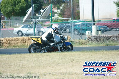 Superbike-coach_22
