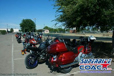 Superbike-coach_6