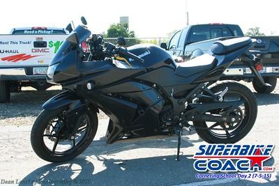 Superbike-coach_18